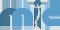 mid-iowa-chiropractic-logo