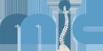Mid Iowa Chiropractic Logo